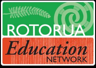 Rotorua Education Network