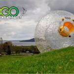 OGO Rotorua
